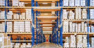 Logistik_Lagersysteme1-300x154 Referenzen