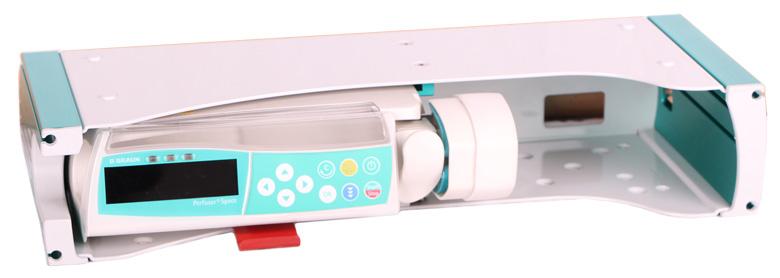 3_1_7_Injektomathalter-einzeln_780x300 Medizintechnik