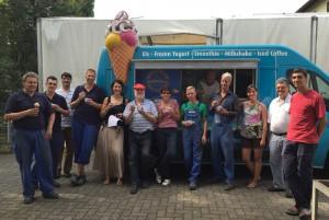 eiswagen-Aug15-300x201 Aktuelles