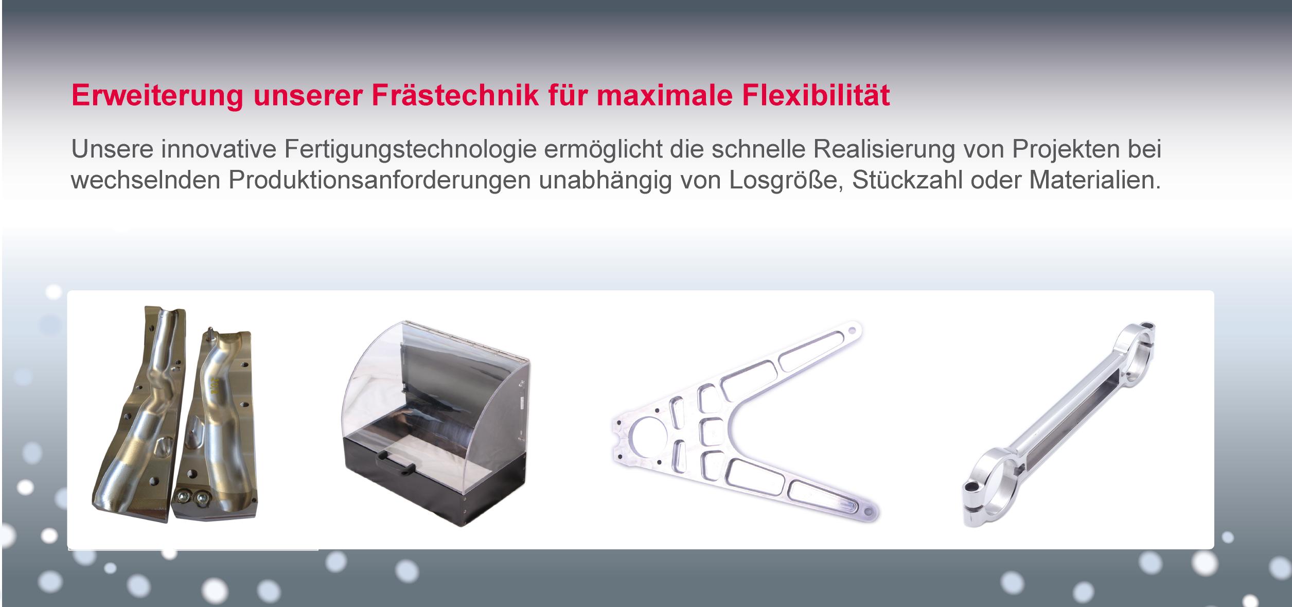 Flyer-Bilder-1 NEU: Mehr Variationen CNC-Fräsen