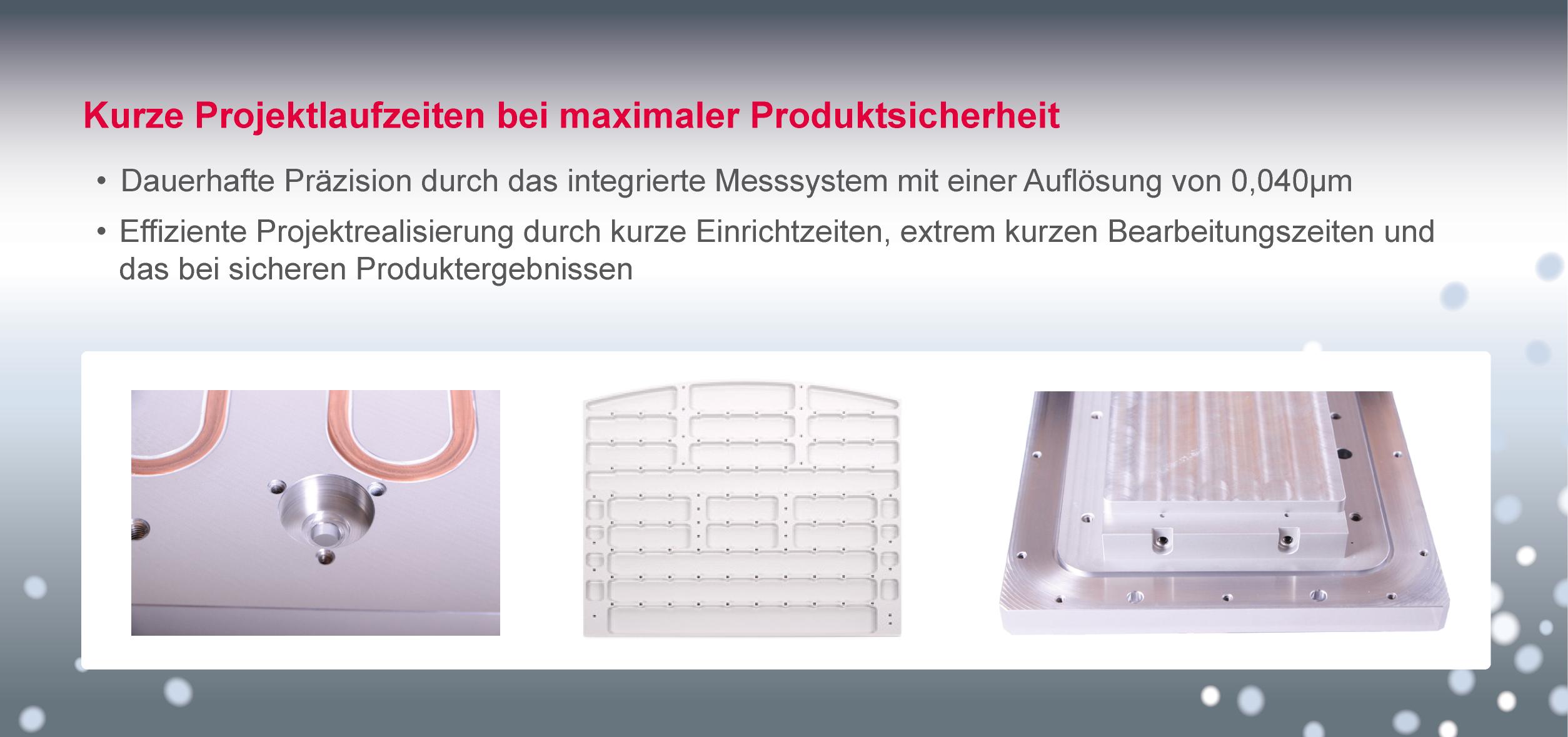 Flyer-Bilder-3 NEU: Mehr Variationen CNC-Fräsen