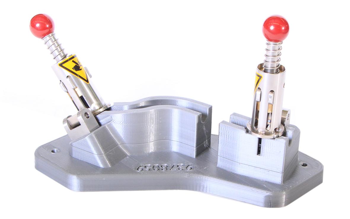 IMG_3926_klein 3D printing