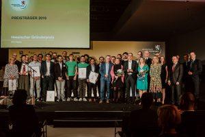 01.11.19-176-von-193_websize-300x200 Preisträger Hessischer Gründerpreis 2019
